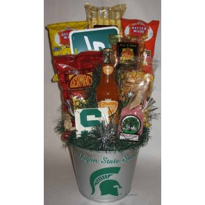 State Party Bucket