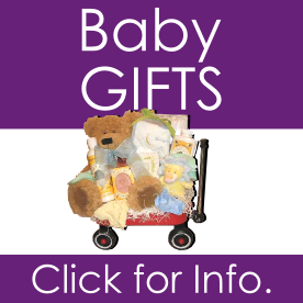 Bogart's Baby Gifts