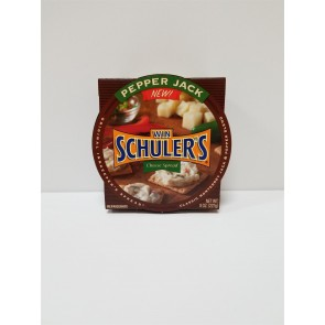 Win Schuler's Lite Bar-Scheeze, Full Case