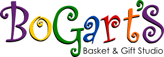 Bogart's Basket and Gift Studio - Michigan Gift Baskets