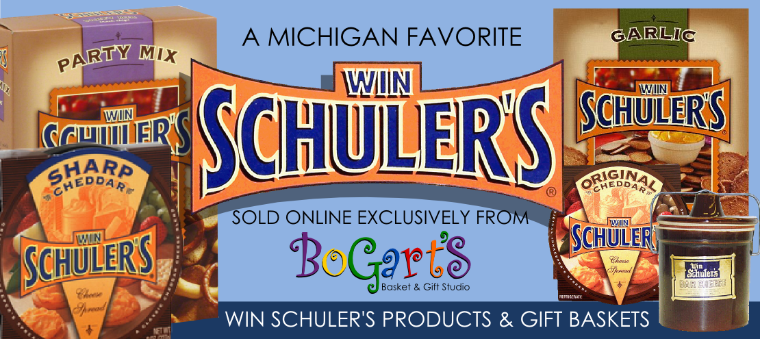 win schulers cheese